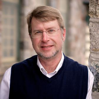 Mark L. Louden